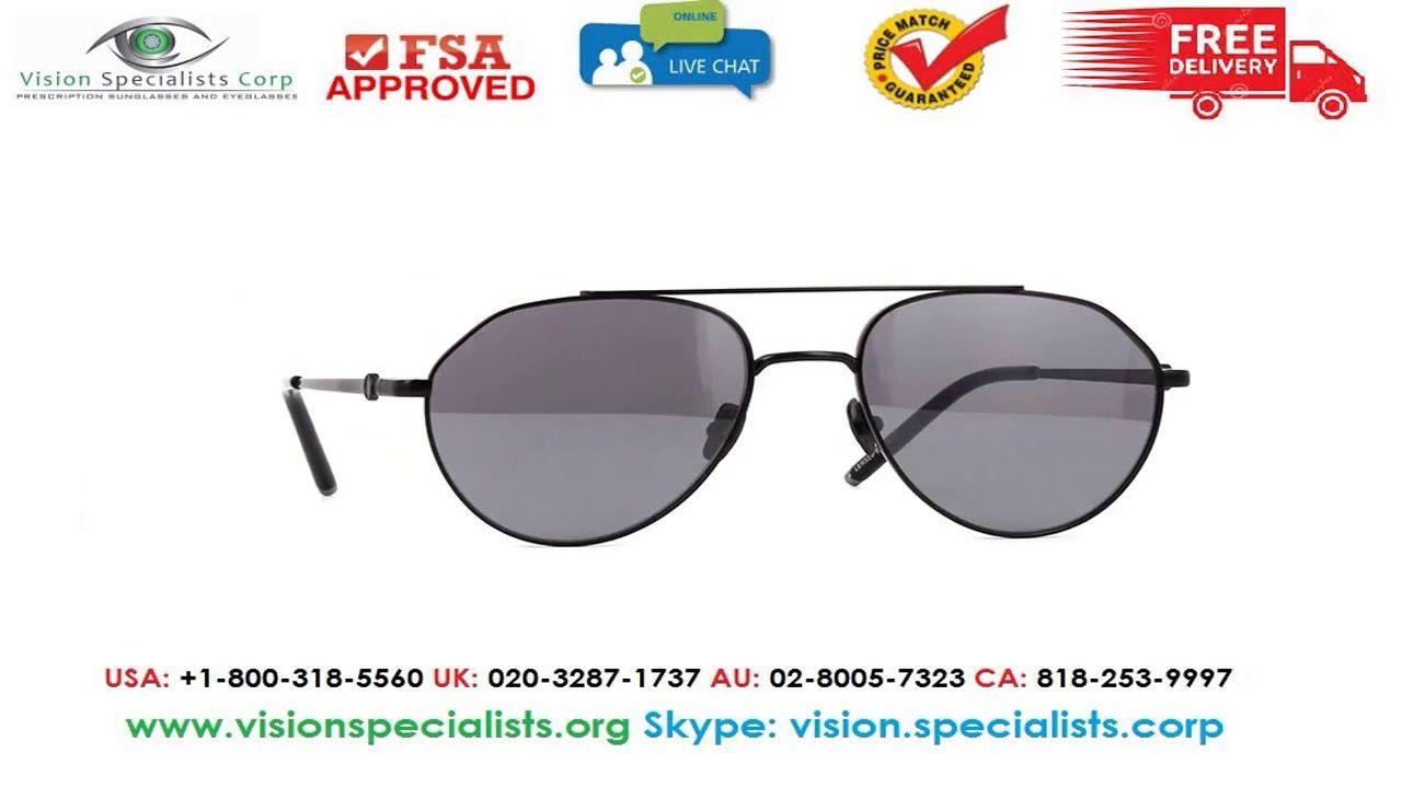 24009689d5 Belstaff Roadmaster Matte Black Sunglasses | Belstaff Sunglasses ...