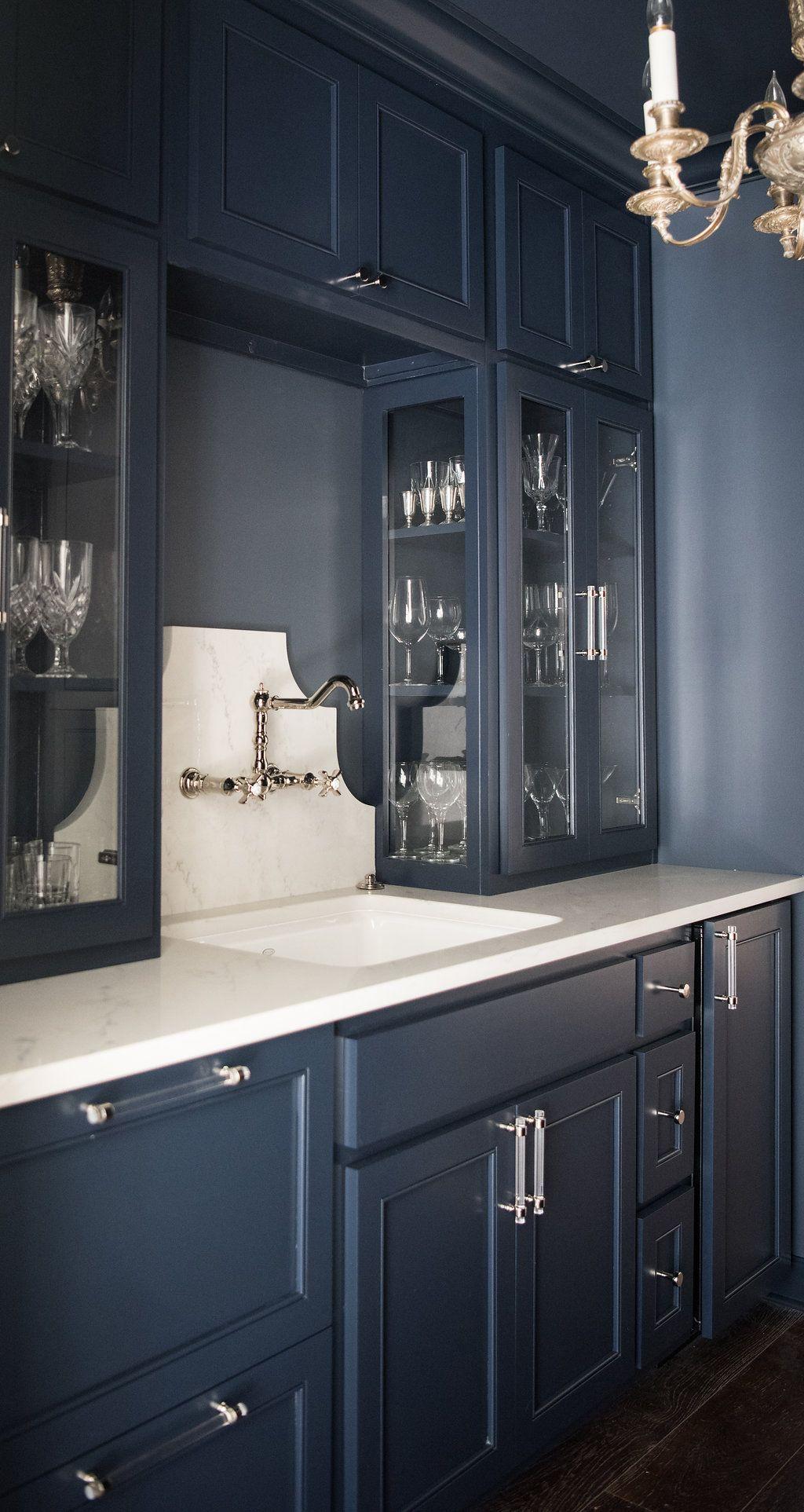 classic benjamin moore paint colors navy blue kitchen on benjamin moore kitchen cabinet paint id=88185