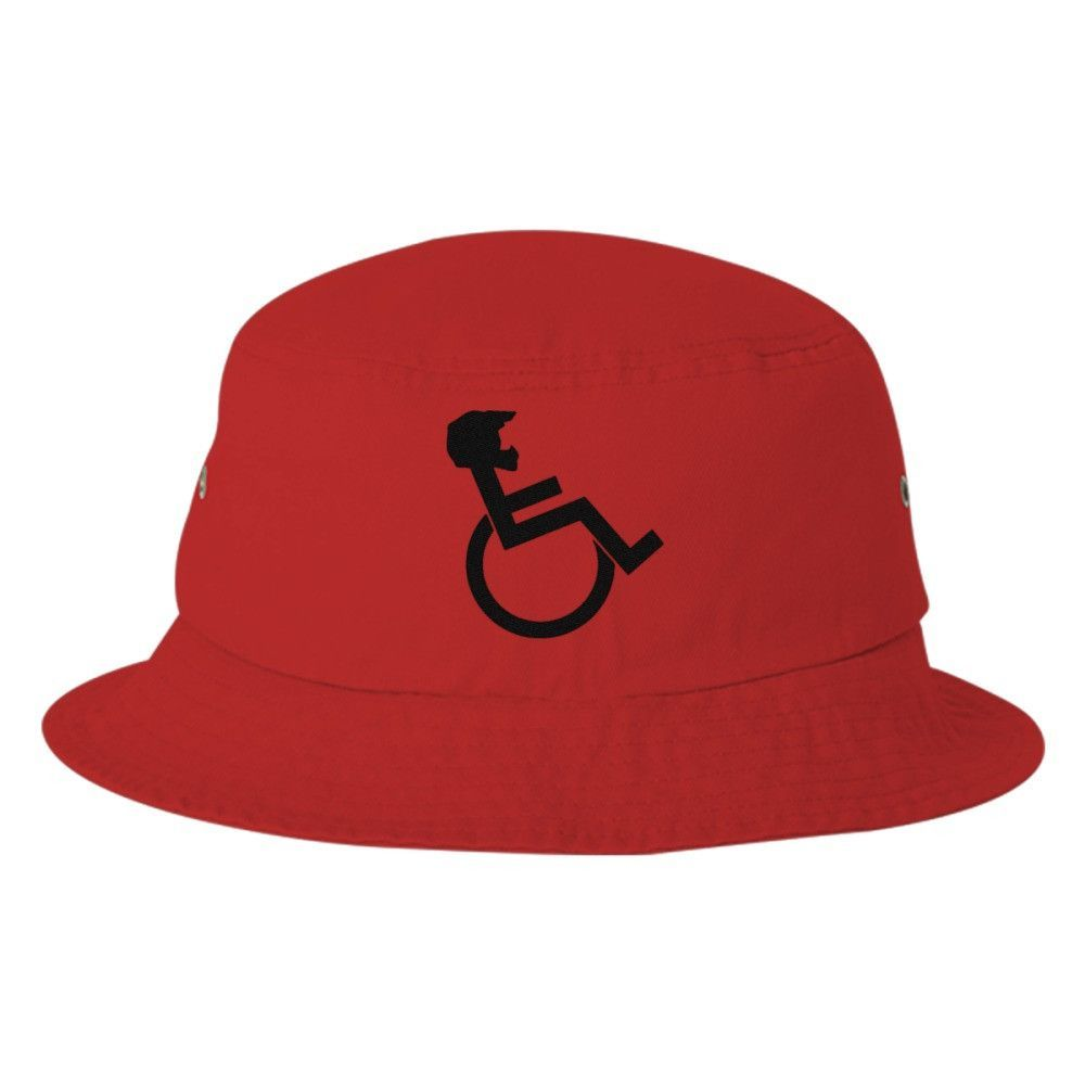 590977e5c Disable Hoonigan Embroidered Bucket Hat | Products | Hats, Bucket ...