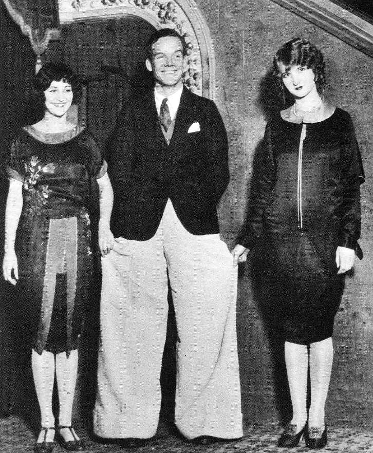 1920s Mens Fashion, Vintage Mens Fashion