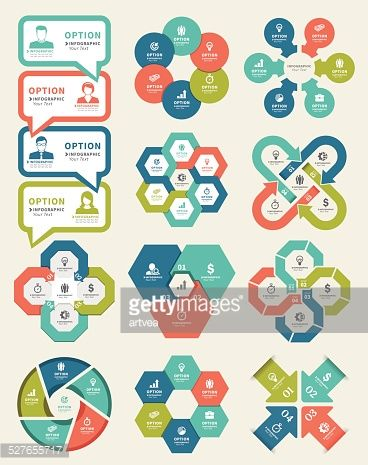 Organizational Charts Graphic Design  Google Search  Work
