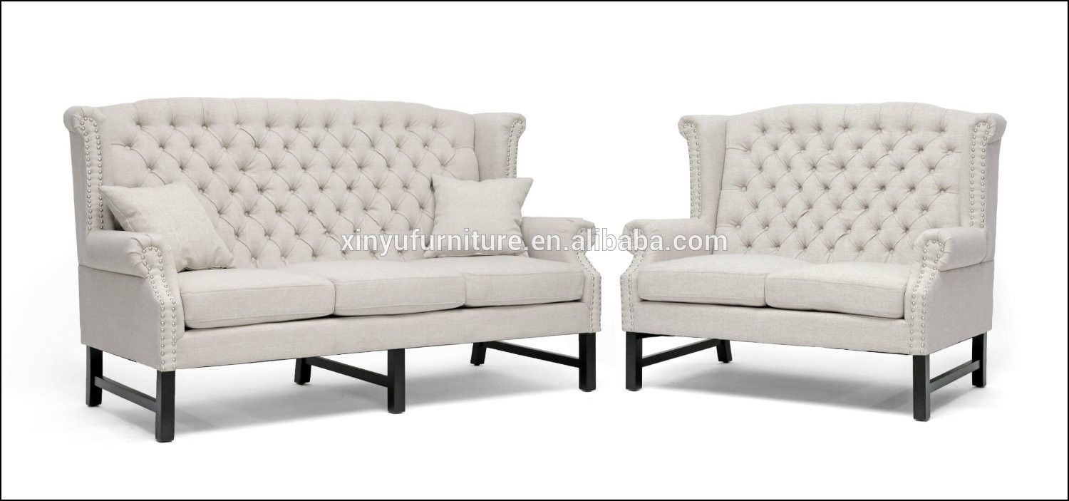 High Back sofas for Sale | Couch & Sofa Gallery | Pinterest | Couch sofa