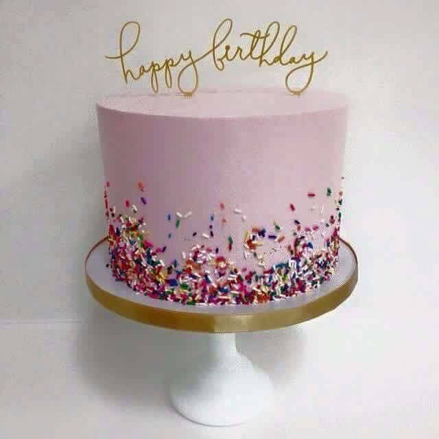 Pin By Isabella Waters On Birthday Ideas Pinterest Cake