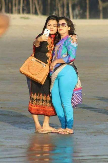 Desi Girls Gand Pictures Desi Tits Hot Gand Beautiful Gand Photos