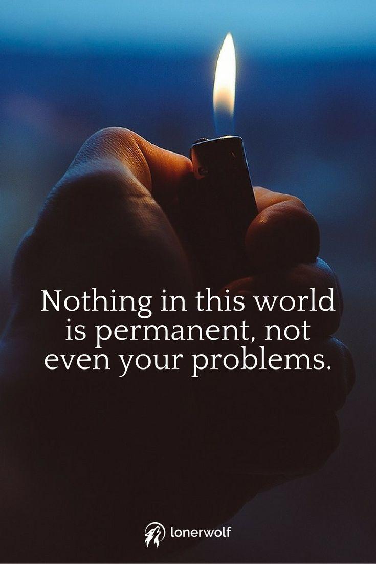 Spiritual Quotes Finding Inner Peace When Life Seems Unbearable  Spiritual Wisdom .