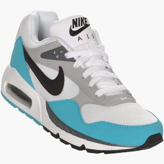 meet 1d1ca c5595 Womens Nike Air Max Correlate- finish line