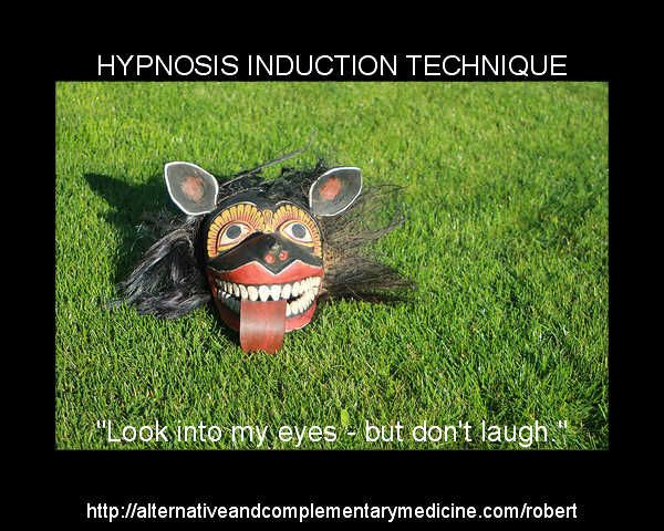 Hypnotherapy training at a very low cost. | Hypnotherapy ...