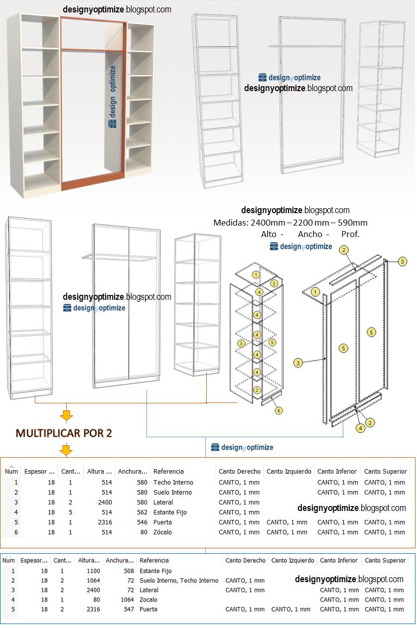 Pin De Mindy En Storage En 2019 Muebles Melamine Muebles