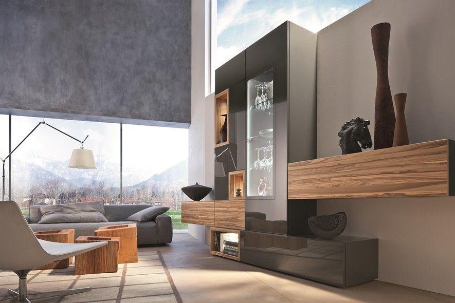 Modern Living | Interieur Paauwe Zonnemaire | σαλόνι | Pinterest ...