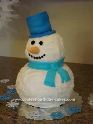Awesome Diy Birthday Cake Ideas For The Homemade Cake Decorating