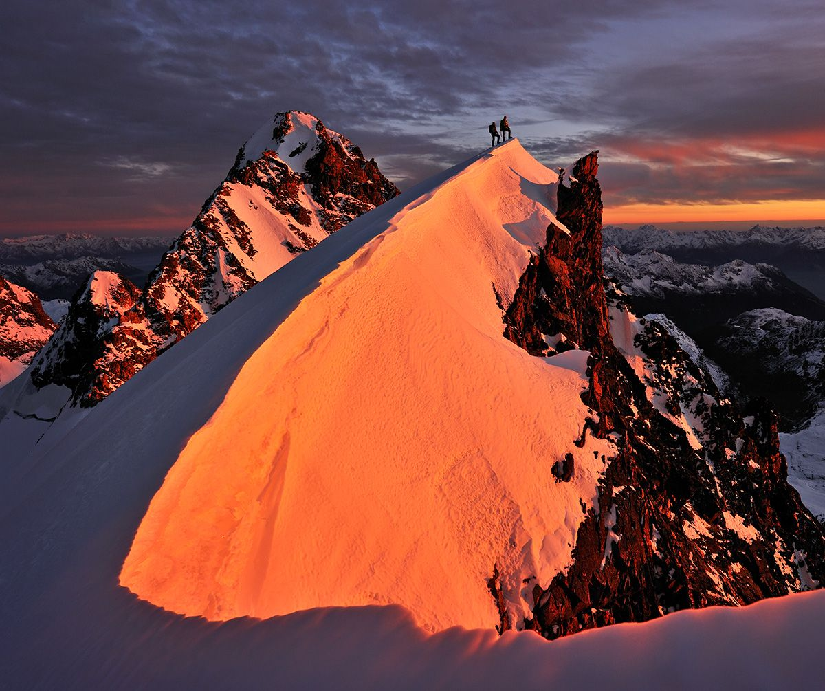 Pin by Kevin on beautiful world Mountaineering, Rock