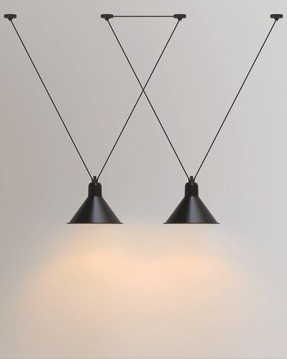 Pinterest Pick: 10 Kitchen Lighting Ideas - PLUMEN
