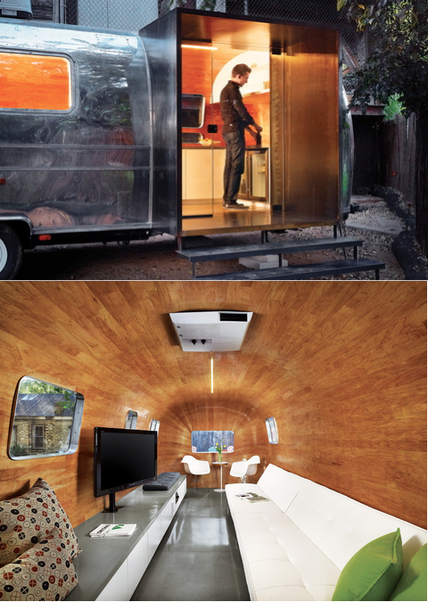 trailer flash by burton baldridge architect and pilgrim building