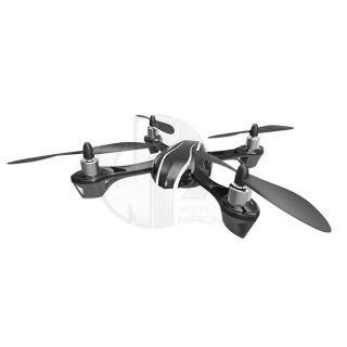 prix drone parrot bebop