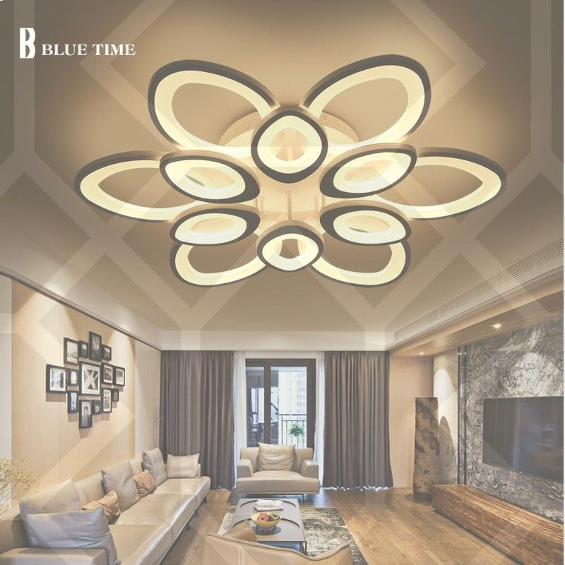 10 Marvelous Living Room False Ceiling Window Ideas Ceiling Design Bedroom False Ceiling Living Room False Ceiling