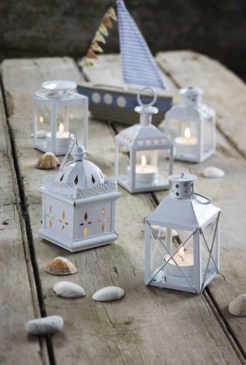 decoracion playa decorar la casa de playa objetos para acentuar el estilo nutico