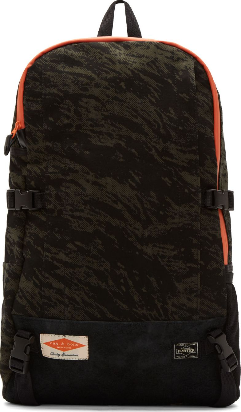 222db1facb51 Rag. Find this Pin and more on Men s backpacks ...