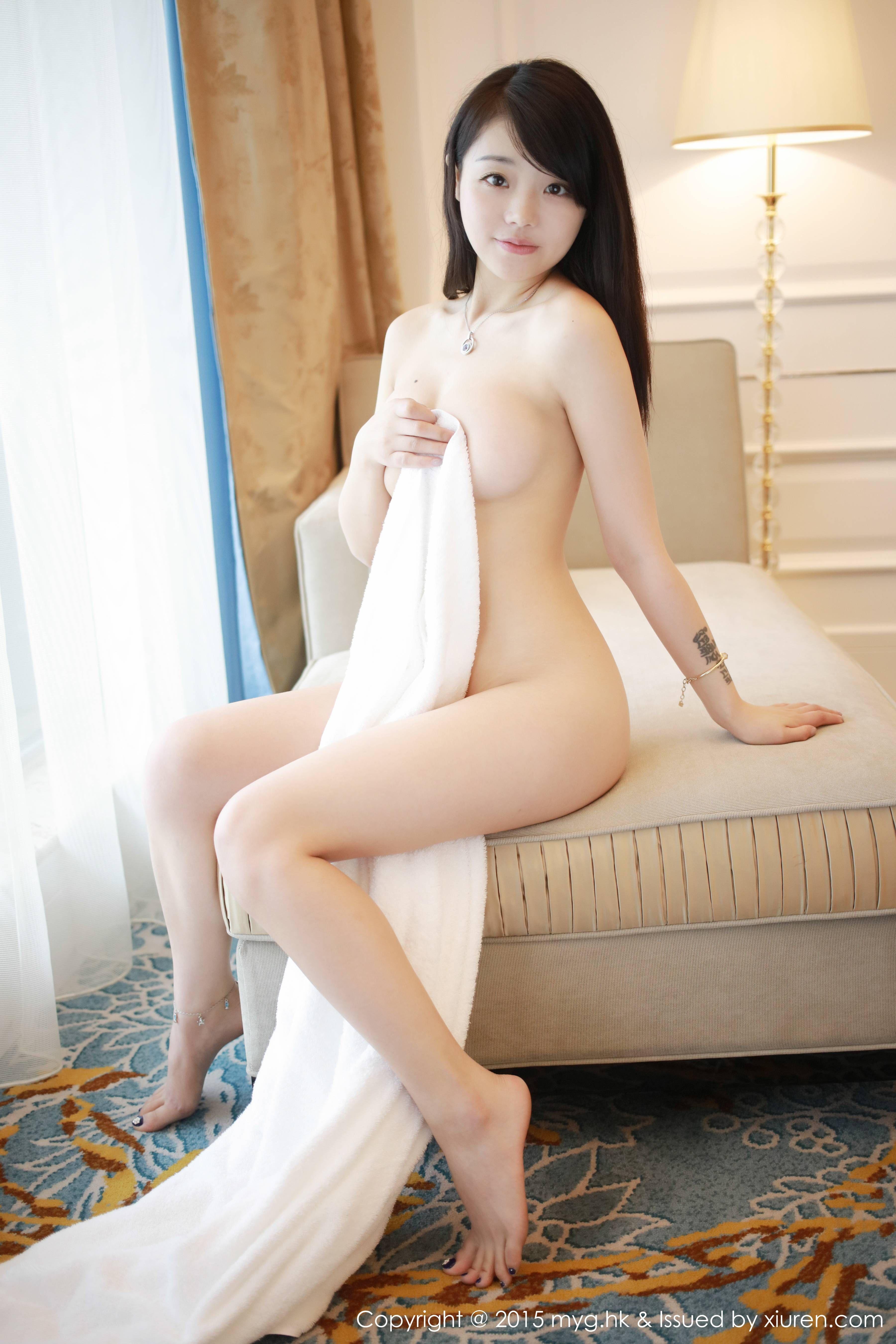 China beautiful girl porn-4079