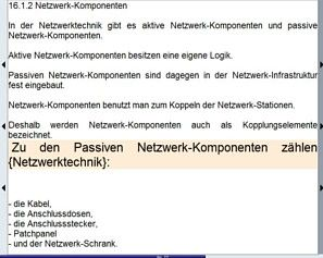 Mechatronik Glossar Woerterbuch Kaufen Bei Hood De Worterbuch Deutsch Worterbuch Worterbuch Deutsch Englisch