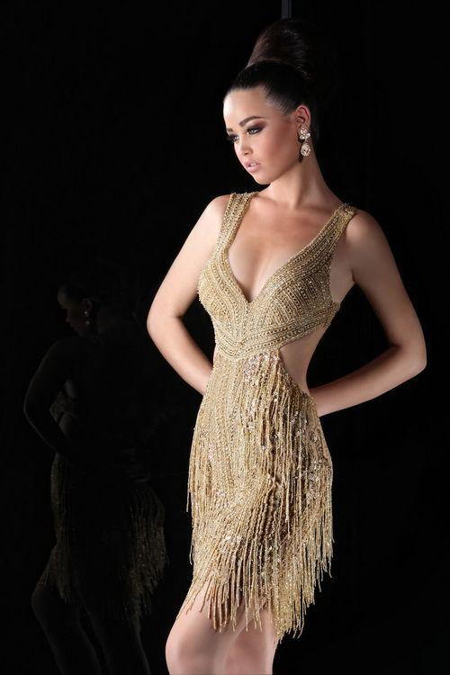 ilobc | Tumblr | Dance dresses, Glamorous dresses, Fashion ...