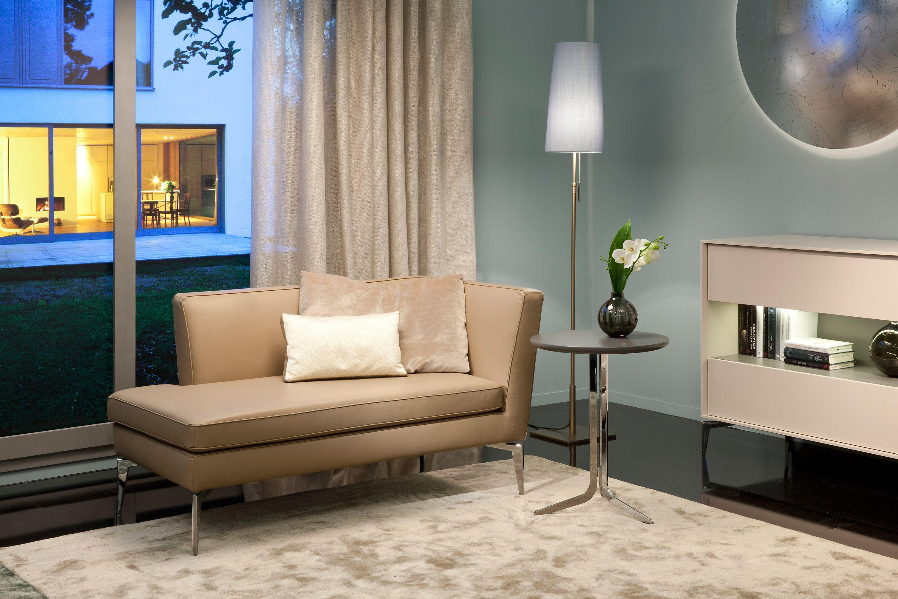 christine_kröncke_möbel #christine_kröncke #interior_design, Wohnzimmer