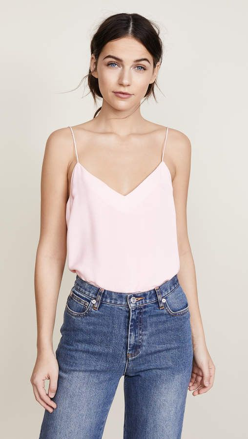 47eb9cf99a Aleyna Blush Bodysuit | New In Style | Bodysuit, Fashion, Chunky cardigan