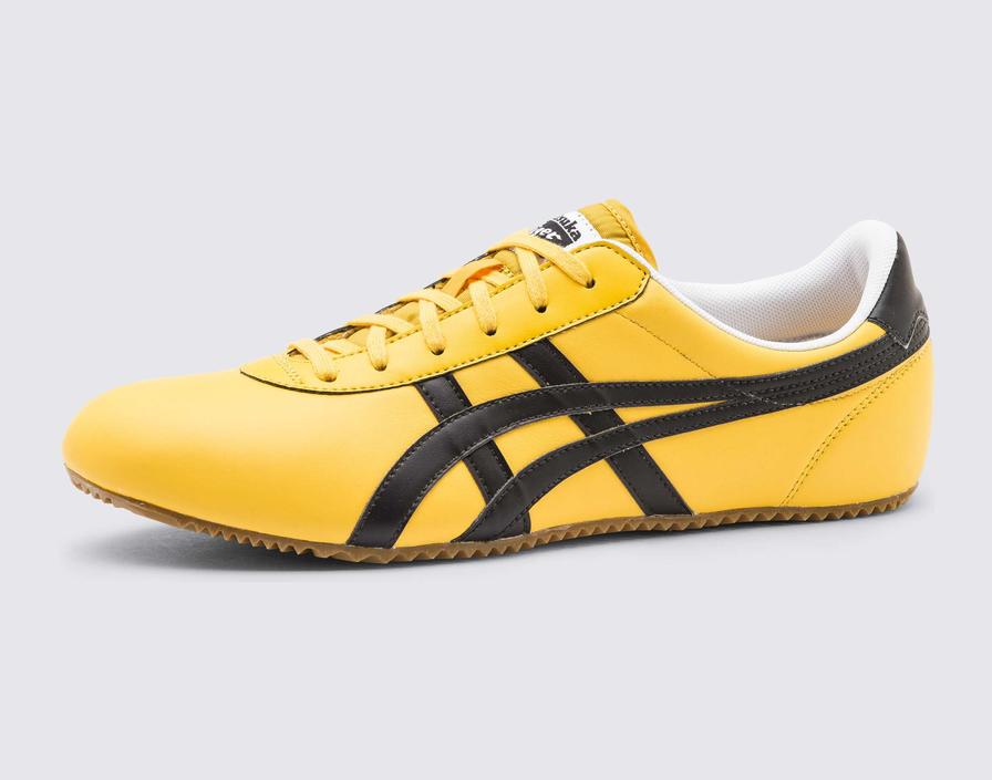 Tai Chi | Onitsuka tiger, Shoes, Asics