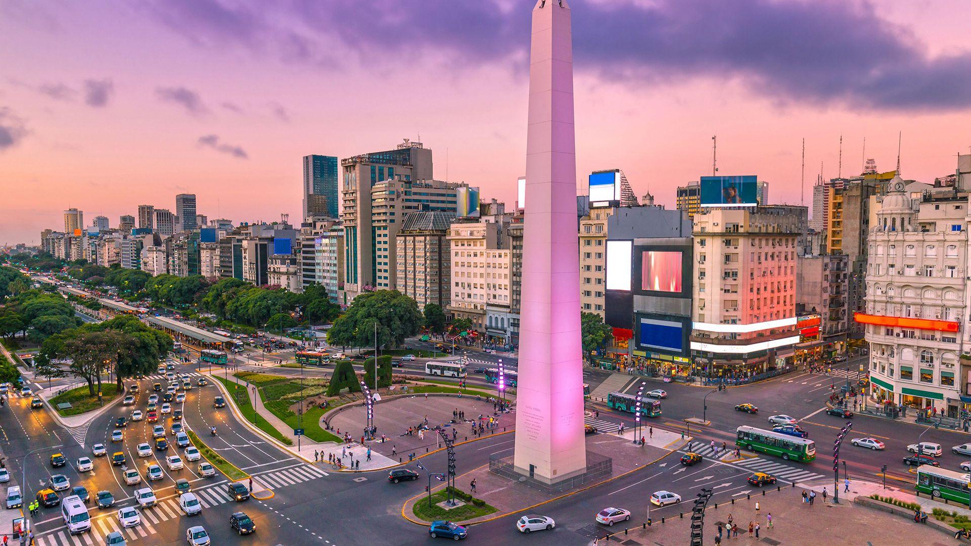 10 Museos Gratis Para Visitar En Buenos Aires Conocedores Com Conocedores Com Ciudad De Buenos Aires Buenos Aires Argentina Buenos Aires