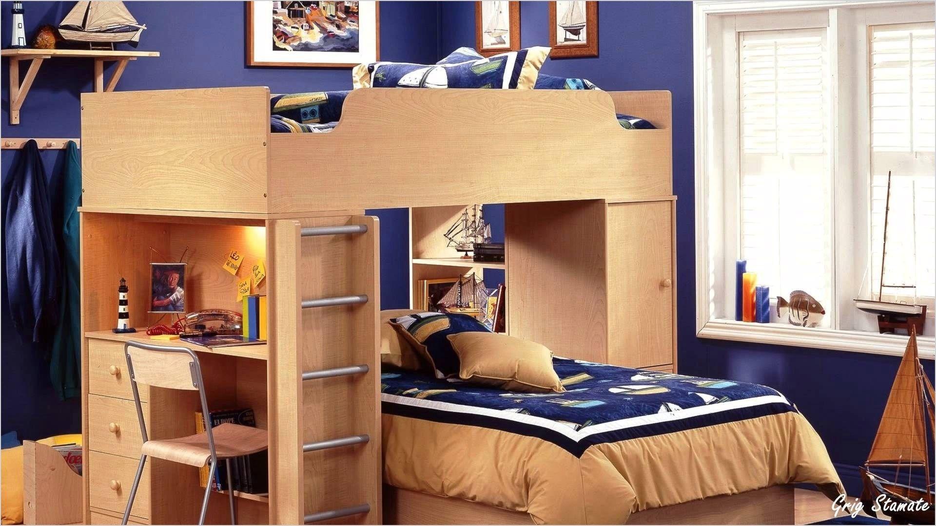 44 Inspiring Small Bedroom Space Savers 73 Bedroom Space Savers
