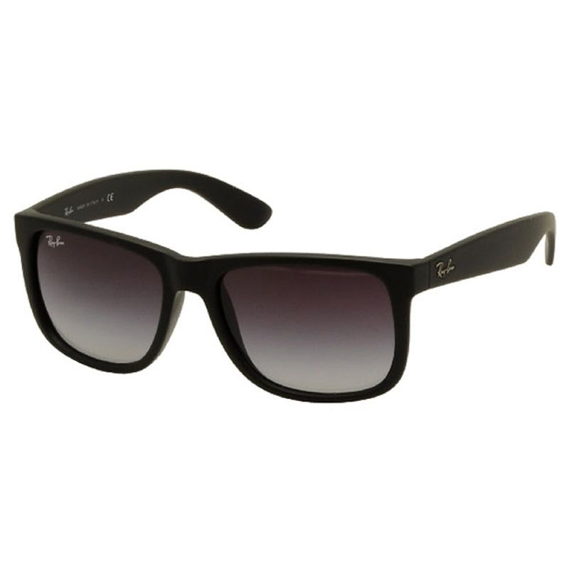 Ray ban occhiali da sole for Occhiali da sole ray ban 2017 uomo