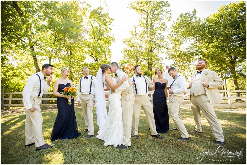 southern wedding pictures, pratt place barn wedding photography, arkansas wedding photographer_0187