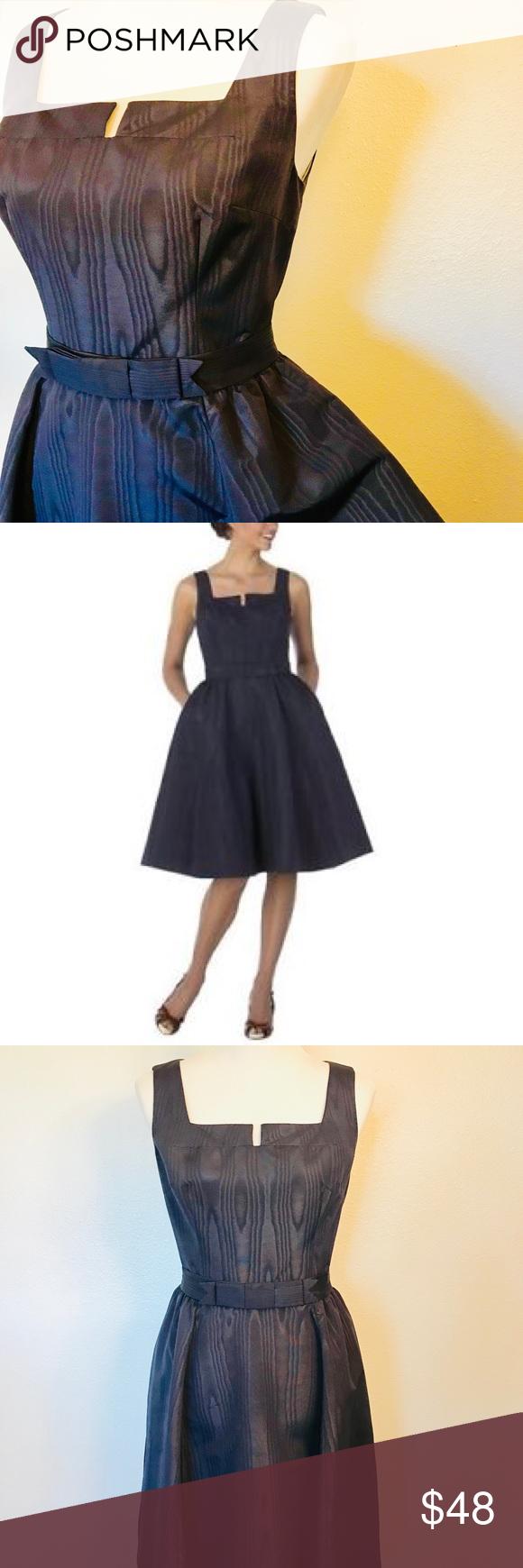 Isaac Mizrahi X Target Party Dress Isaac Mizrahi Dress Gorgeous Dresses Party Dress [ 1740 x 580 Pixel ]