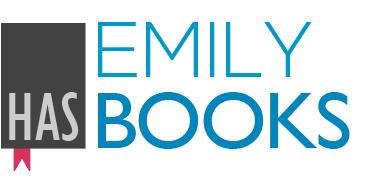 emilyhasbooks