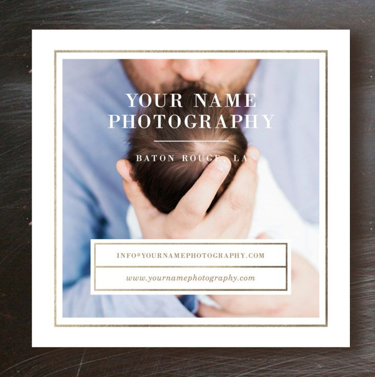 Print Release Form Template - Lily Pinterest Newborn - photographer release form