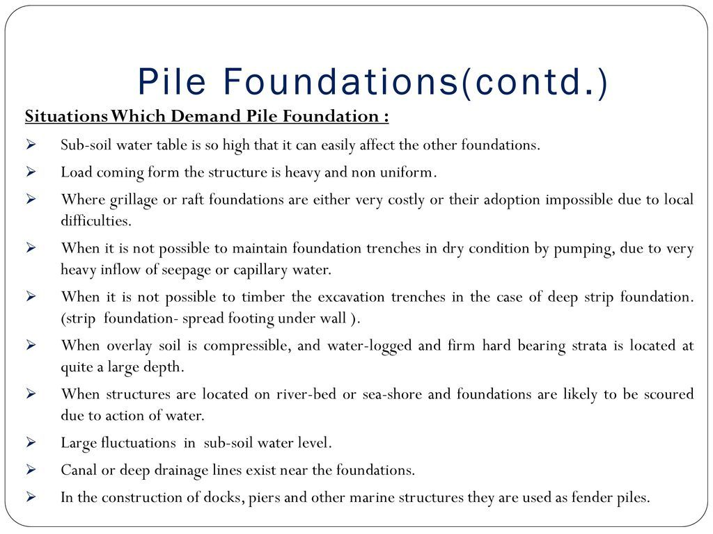 burjkhalifa foundatio books pdf - Google Search | whiget in
