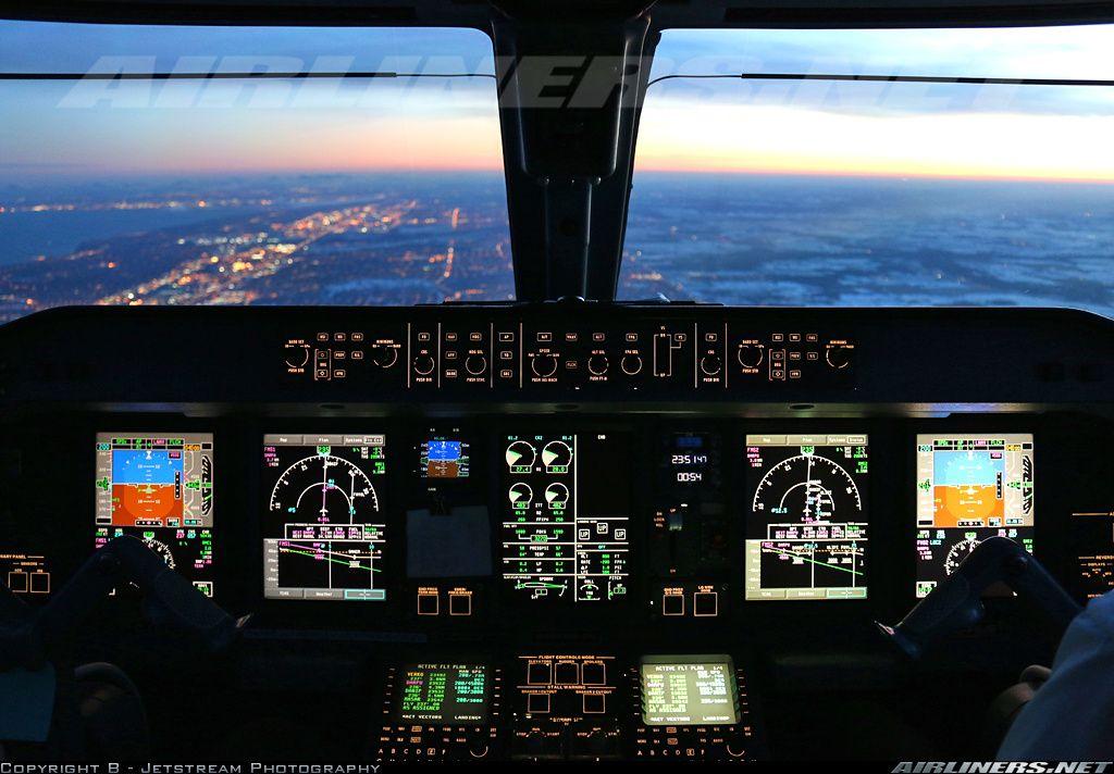Air Canada Express (Sky Regional Airlines) Embraer ERJ