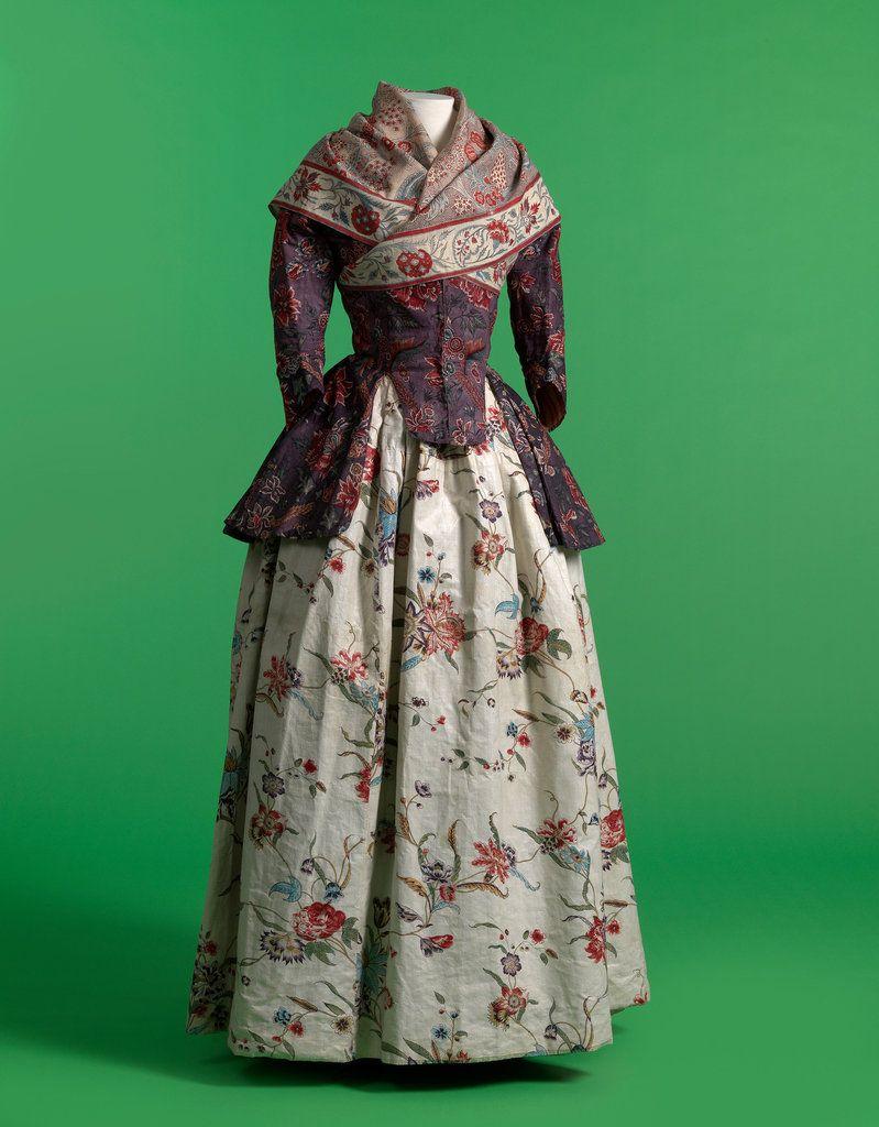 Best 25+ Historical Costume Ideas On Pinterest