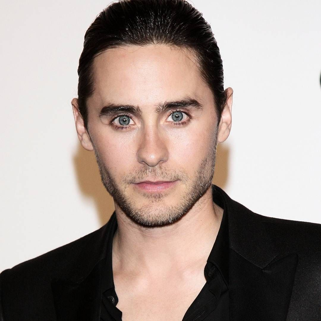 Awesome 70 Remarkable Jared Leto Haircuts Become A Trendsetter