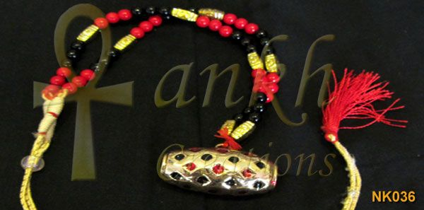 Jewellery from Ankh - Assamese Jewellery - Ankh Creations
