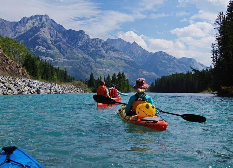 Photo of Inconceivable Kayak Camping Destination Florida Ideas –  Kayak Camping Trips Don…
