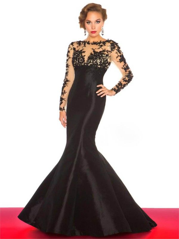 Long Evening Dresses In Uk Boutique Prom Dresses Adorable