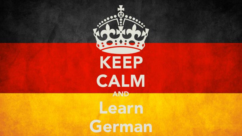 للمسافرين واللاجئين كيف تتقن اللغة الألمانية في زمن قياسي Almanca