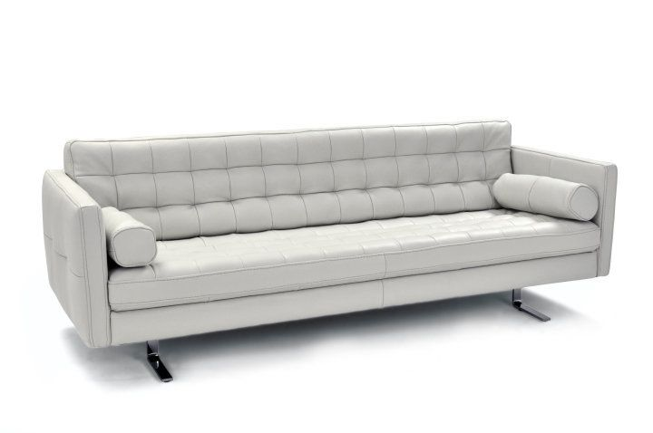 Contemporary High End Leather Sofa Furniture Toronto Showroom 100 Made In Italy With Top Grain L Leather Sofa Genuine Leather Sofa Top Grain Leather Sofa