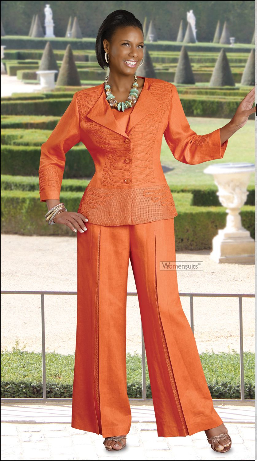 Avril Pants suit-Pants suits for women, jumpsuits for ladies ...
