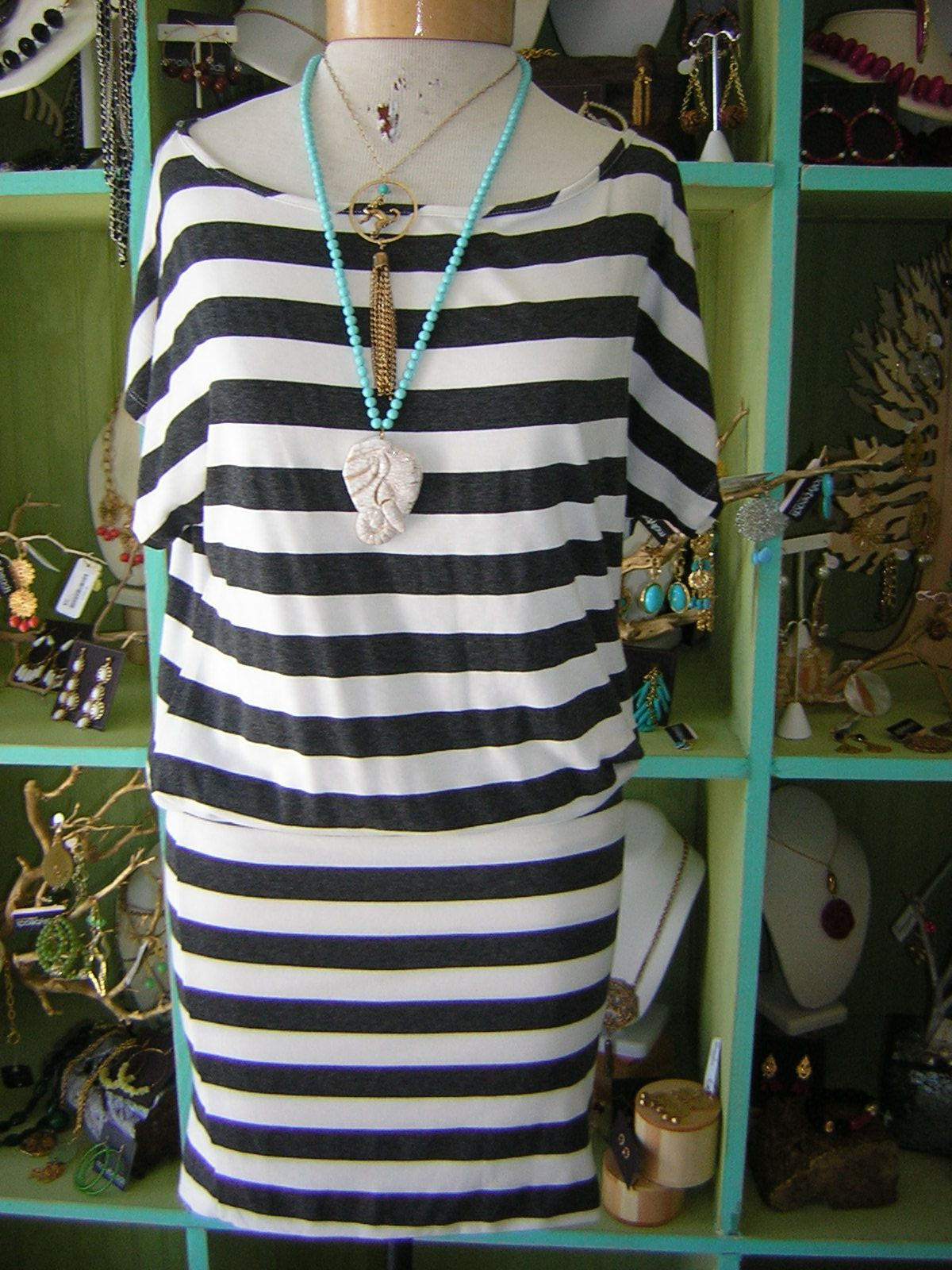 Dress, Tart, $89    Call to order! 704-987-0037