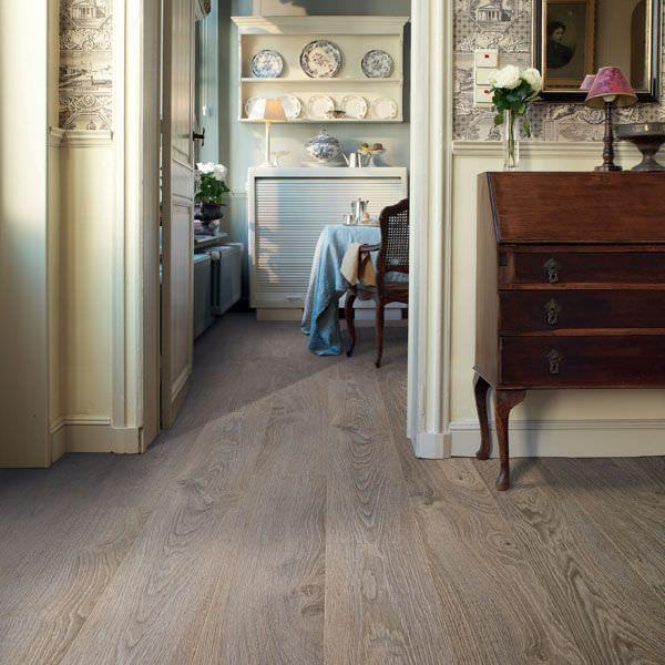 Grey Laminate Flooring Repair Kit Floor Pinterest Flooring