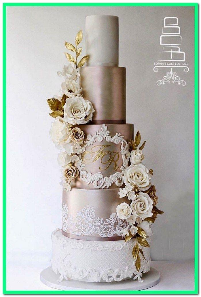 Amazing wedding cakes 00007   Bolo de casamento, Ideias