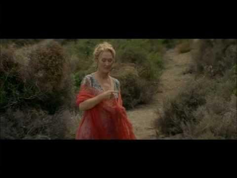 Mamma Mia Outtakes Mamma Mia Perfect Movie Meryl Streep