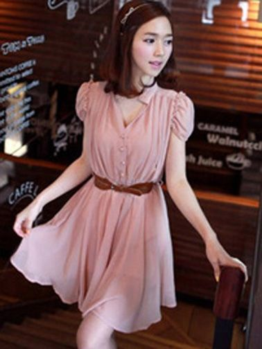 Wholesale Fashion Clothing Cheap - BuyTrends.com : Your 1-Stop Shop for Fashion Wholesale