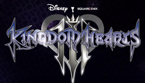 Kingdom Hearts Iii Celebrates Worldwide Release With The Magic Of Emoji S Kingdom Hearts Kingdom Hearts 3 Kingdom Hearts Hd